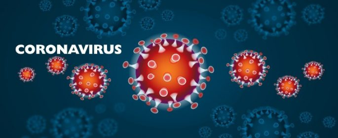 articol-ghid-coronavirus