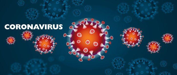 Caz de coronavirus la Primăria Râmnicului
