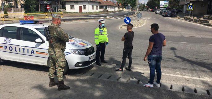 filtre-politie