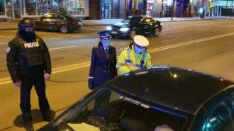 razie-Politie-declaratie-pe-propria-raspundere-1170x658