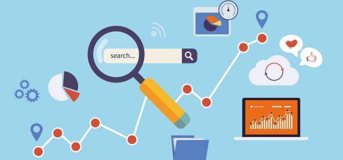 ziaruldevalcea.ro - Optimizare SEO sau cum sa te faci cunoscut pe World Wide Web