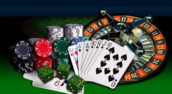 Imagine Articol whitepress top-cazino.ro pentru ziaruldevalcea.ro