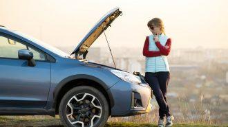 TOP 3 probleme AUTO, pe care le-au avut soferii valceni dupa iesirea din Starea de urgenta-min