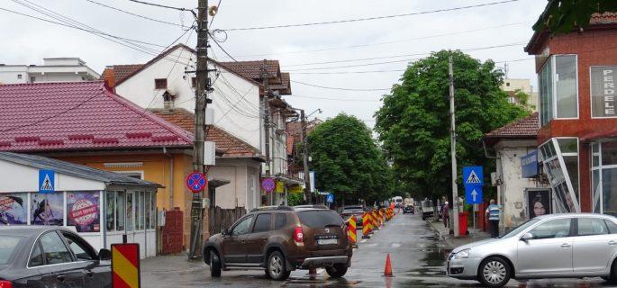 asfaltare.str.Miihai.Eminescu.1