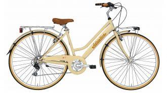 biciclete-de-dama