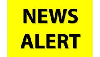 f_350_200_16777215_00_images_banner1_news_alert