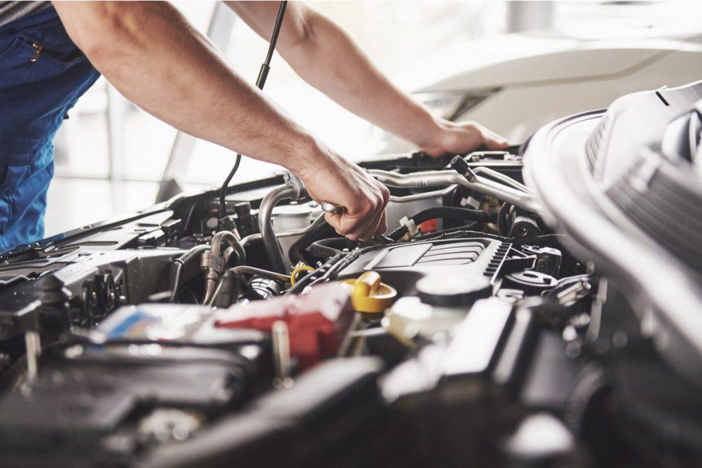 reparatii auto-min