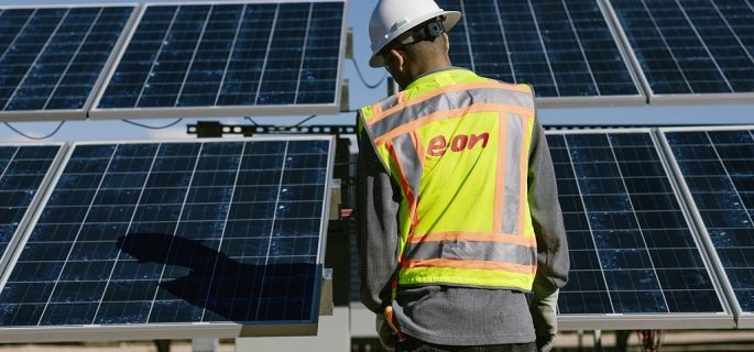 fotovoltaice_o_on_57868100