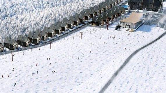 proiect-turistic-de-10-mil-euro-pe-varful-lui-roman-langa-horezu-dupa-finalizare-complexul-va-avea-pana_size9