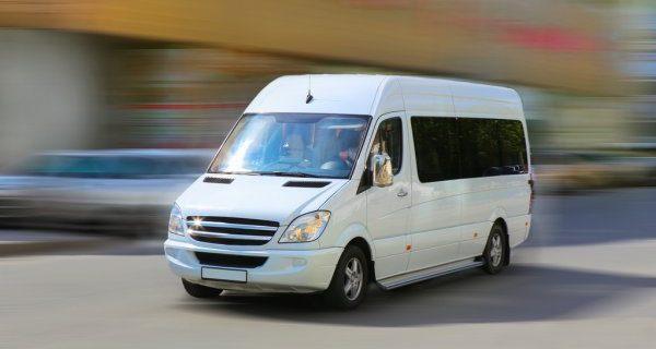 Ce îţi oferă Florin Trans – firmă închirieri microbuze