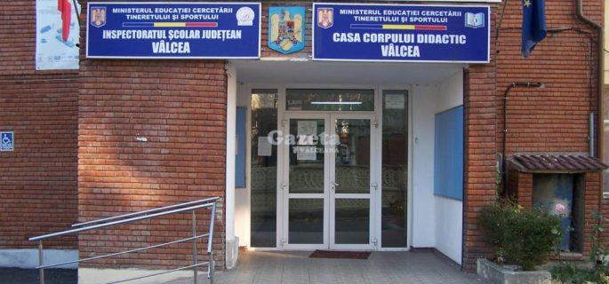isj-valcea-1068x711