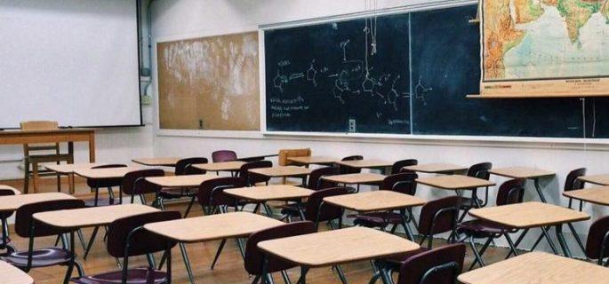 ministerul-sanatatii-elevii-vor-intra-in-scoala-pe-14-septembrie-doar-daca-parintii-lor-semneaza-o-declaratie-pe-propria-raspundere-24464