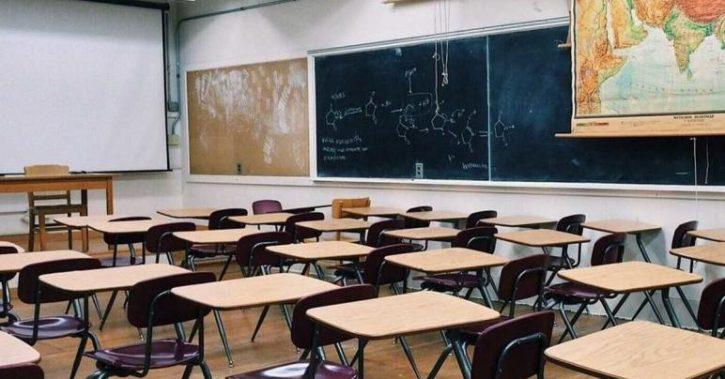 155 de școli din Vâlcea rămân în Scenariul 1, cu participarea zilnică a tuturor preșcolarilor și elevilor în unitățile de învățământ