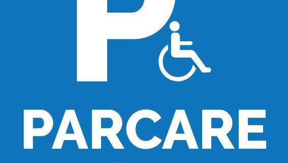parcare-rezervata-persoanelor-cu-handicap
