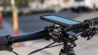 suport-telefon-pentru-bicicleta
