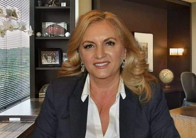 Cecilia-Văduva