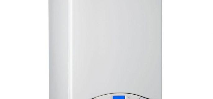 Confort și economii cu centrale termice pe gaz