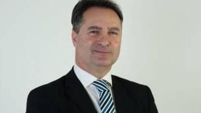 Laurentiu-Baranga-a-fost-numit-in-functia-de-presedinte-al-Oficiului-National-de-Prevenire-si-Combatere-a-Spalarii-Banilor