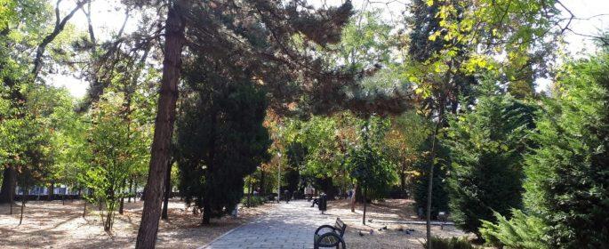 Parcul-MirceacelBatran-1536x1153