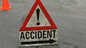 accident-rutier-poza