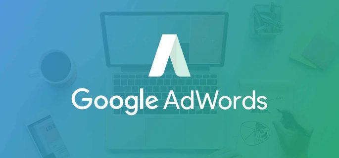 campanie-google-adwords