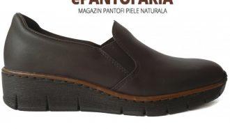 pantofi-piele-dama-casual-talpa-ortopedica-joasa-negri-rieker-53766