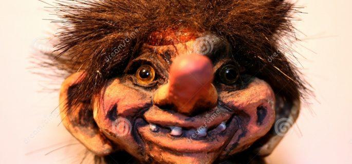troll-1889893