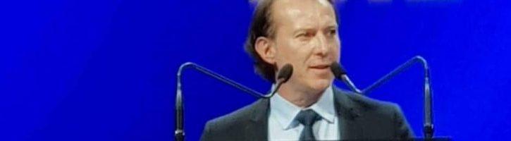 Ministrul Cîțu vrea sa-si acopere tunurile de miliarde: Controversatul liberal Adam Jinaru, numit director al Direcției Silvice Vâlcea