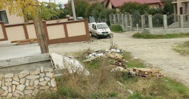 Perchezitii la traficanti de droguri din Ramnicu Valcea