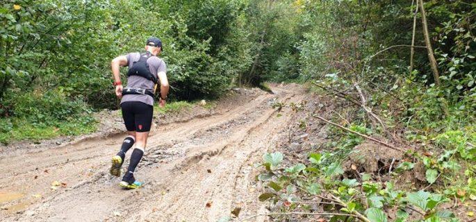 Andrei-Rosu-maraton-1024x498