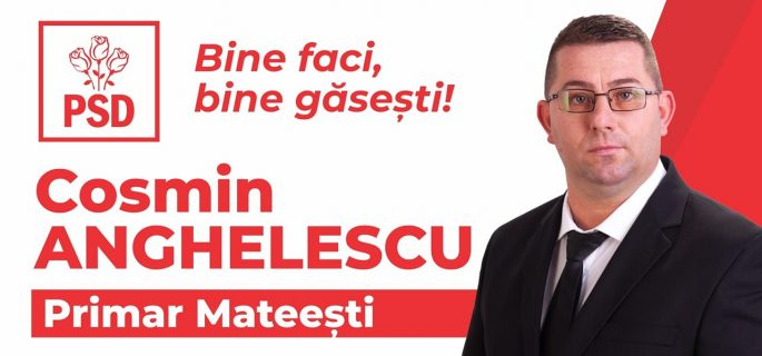 Anghelescu
