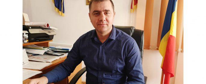 Berislavesti-Popescu-Nicolae