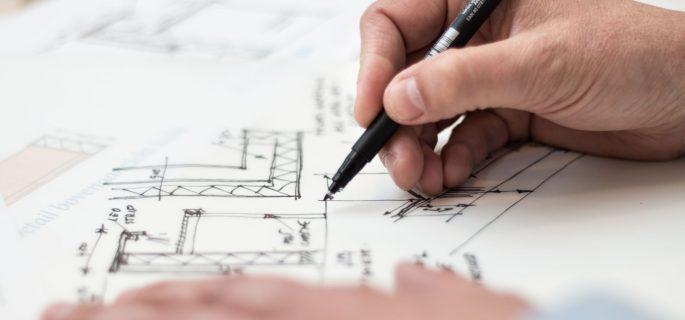 Iată 3 lucruri de care trebuie să ții cont atunci când vrei să construiești o casă (1)