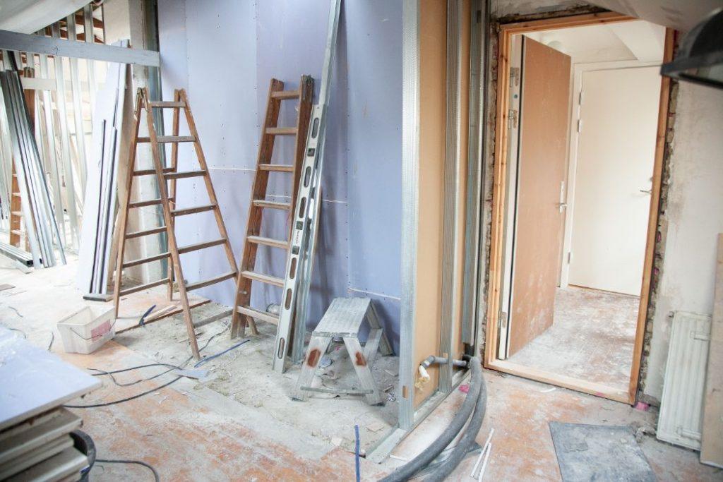 Iată 3 lucruri de care trebuie să ții cont atunci când vrei să construiești o casă (2)