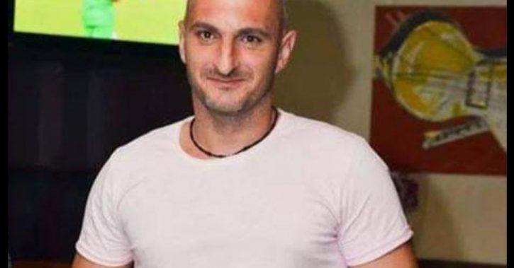 Profesor Marius Ion Băluţă, 45 de ani trăitor pe acest pământ