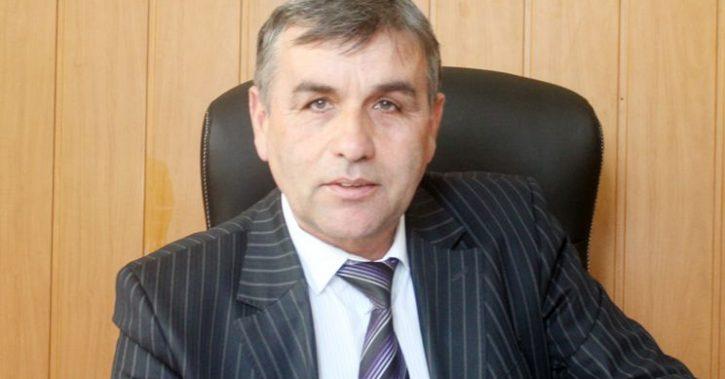"""Nicolae Moraru: Consiliul local a modificat valoarea investiției """"Reabilitare Școala gimnazială în comuna Pietrari, sat Pietrari"""", la 726.000 euro"""