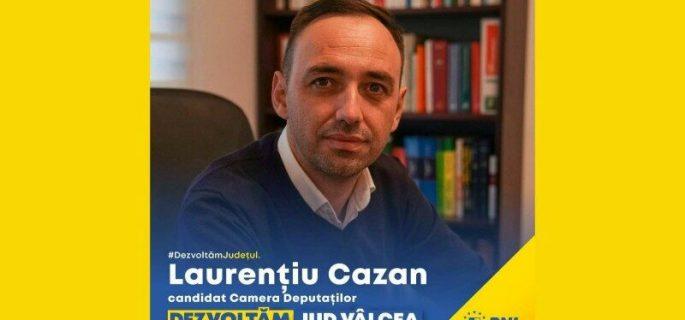 PNL-Laurentiu-Cazan-800x445