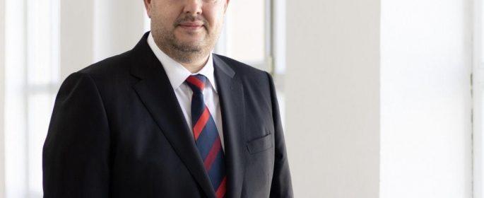 Radulescu Constantin bun CJ