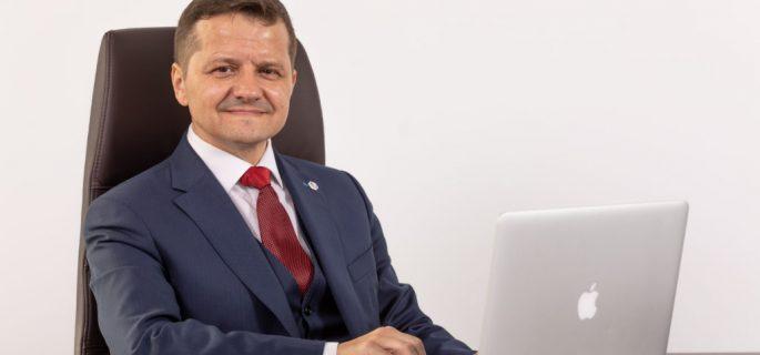 Stefan-Vuza-Presedinte-Chimcomplex-2020-1-1024x683