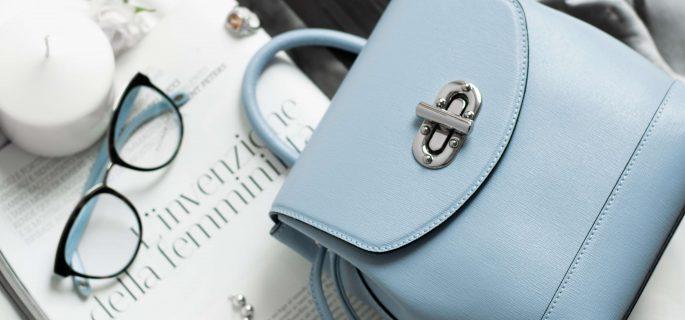 Vrei să-ți scoți ținutele din anonimat Iată 3 accesorii pe care orice femeie din Vâlcea trebuie să le aibă!