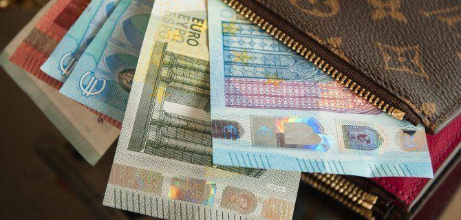 euro-portofel_80620200