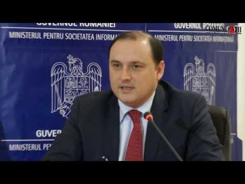 Razvan Cotovelea, demisie de onoare de la Pro România Vâlcea