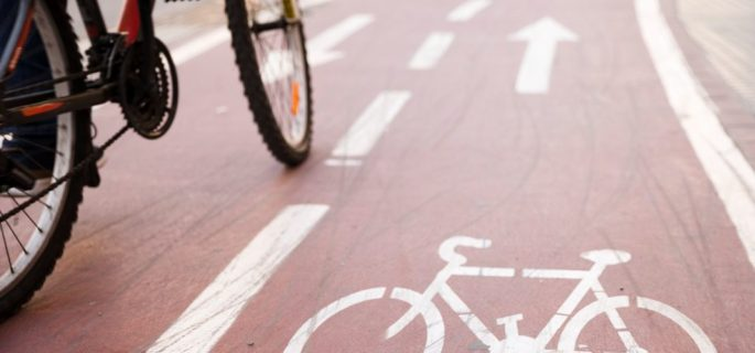 piste.biciclete-1068x791