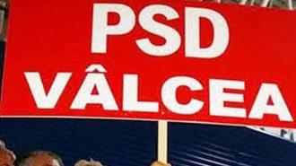 psd-valcea
