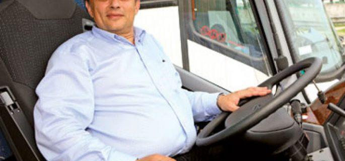 Dacos Petrescu