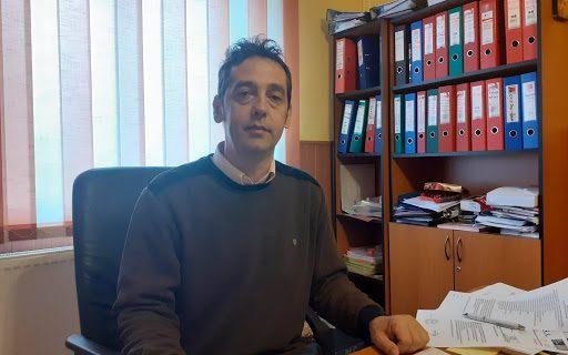 Ionescu Stoilesti
