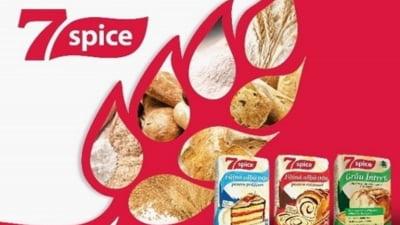 Sapte-Spice---producator-de-faina-certificat-IFS