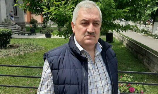 Sardarescu-Nicolae-Horezu-1-540x370
