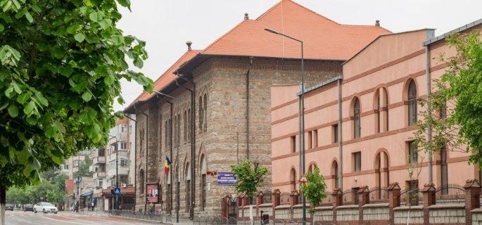 cropped-colegiul-national-alexandru-lahovari-ramnicu-valcea-2