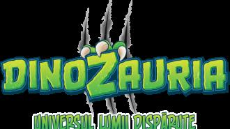dinozauria-logo